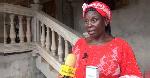 Alarm raised on expired HIV/AIDS anti-retroviral drugs in Gabon