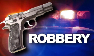 Insecurity has become topical in the first half of the year especially armed robberies