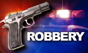 Robbery230?resize=1000%2C600&ssl=1