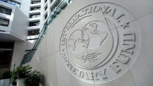 IMF DEAL