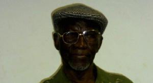 CK Gyamfi