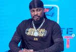 I'm not hungry, I'm making so much money from music production – Mix Master Garzy