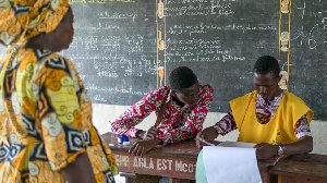 Benin Republic election: Chad and Benin hold presidential election