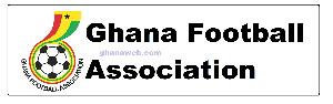 The Ghana Football Association