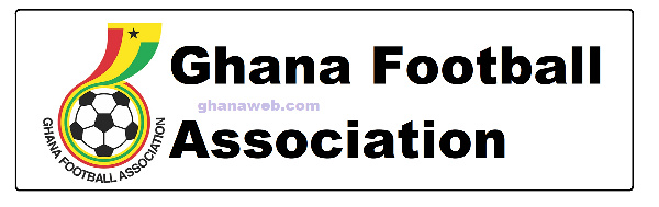 GFA to decide on Ghanaian duo as assistants to Rajevac