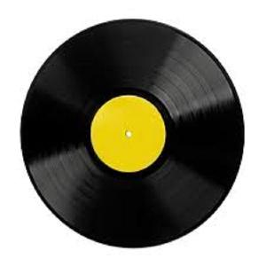 Record Highlife