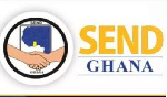 Send Ghana has called for an expansion of the Livelihood Empowerment Against Poverty Programme