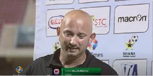 Inter Allies Coach Dani Mujkanovic.png
