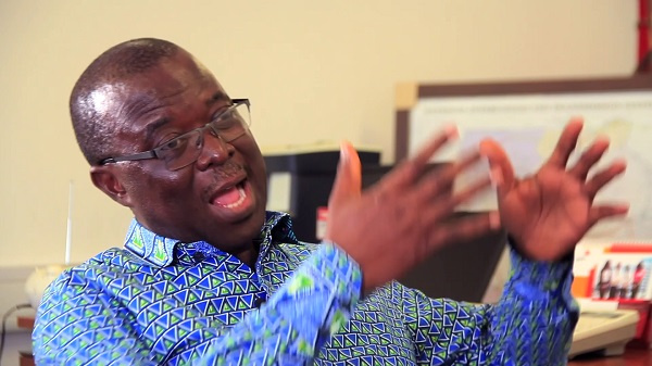 Renewable energy is key to Ghana's power sector development – VRA