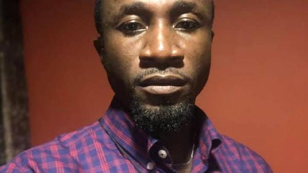 Ghanaians should support polygamy over LGBTQI+ – Avram Ben Moshe