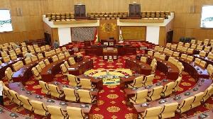 Ghana Parliament?fit=1024%2C576&ssl=1