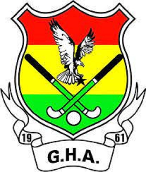 Ghana Hockey Association announces the construction of new Ultra-modern Hokey Complex for Volta Region