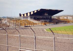 Len Clay Stadium.jpeg
