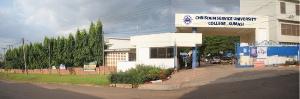 1584635171 70 Christian Service University College