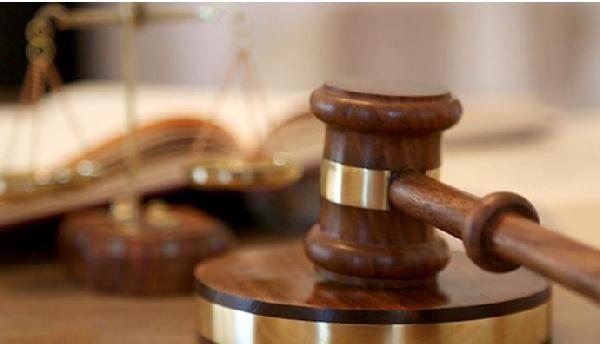 Oppong Nkrumah's impersonator granted GH¢12,000 bail