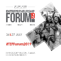 The Forum presents the largest single annual opportunity for entrepreneurs