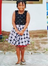Farida Mahama