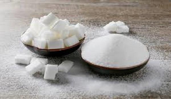 FLASHBACK: Sugar imports could collapse Komenda – TEGLEU