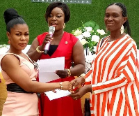 'Promoting Holistic and Excellence Education for Nation Building' was the theme for the graduation
