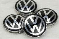Volkswagen has partnered with Ghana to establish a vehicle assembly structure in the country