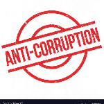 Media urged to bring issues of corruption to light