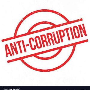 Anticorruption Sme