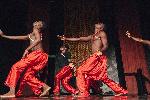 Noyam flies flag of Ghana high with new dance project