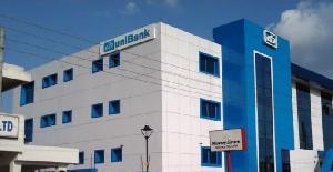Defunct bank, uniBank