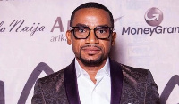 Pascal Amanfo, Movie Director