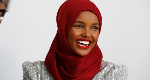 Hijab-wearing supermodel Halima Aden quits fashion industry