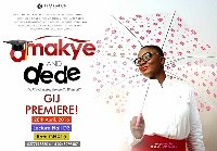 Amakye and Dede cover