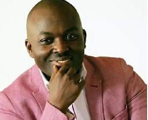 Odeneho Kwaku Appiah 500