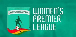 Women's Premier League clubs tasked to have one female in coaching staff from next season