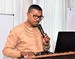 Election 2024: Work starts now – Kwesimintsim MP tells TESCON members