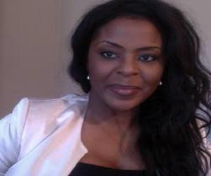 Pamela C. Brown.