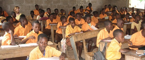 Educationist warns govt against reopening of schools