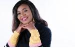 UK based Ghanaian gospel singer, Zion daughter