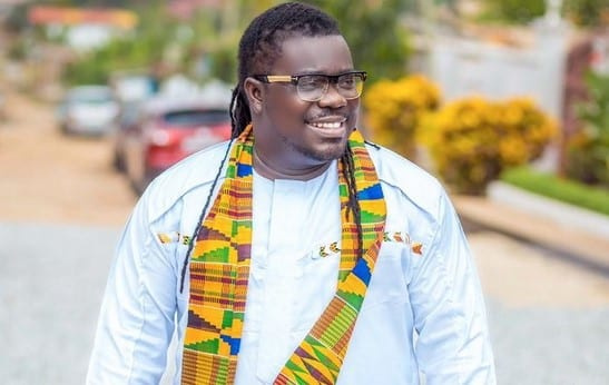 Undisciplined parents to blame for disrespectful final year SHS students insulting Akufo-Addo – Obour