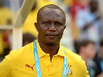 Kwasi Appiah to coach Kotoko in the next three years – Prophet