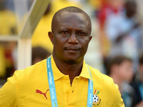 Kwesi Appiah to coach Kotoko In the next three years – Prophet