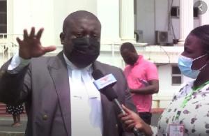 Lawyer Henry Nana Boakye  6.png