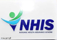 LEAP beneficiaries in the District have been registered onto the NHIS scheme