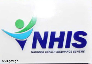 Former President Mahama in 2012 promised to make NHIS premiums payment one-time