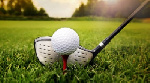 The tournament will be held at the Tema Country Golf Club