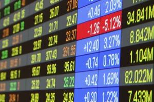 La Bolsa de Valores de Ghana quiere que los ghaneses inviertan en empresas cotizadas.