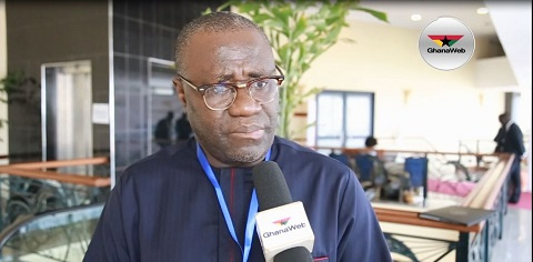 If Kasoa teenage 'murderers' had succeeded, society would have glorified them – Prof Aning