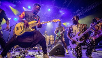 Santrofi's 'Alewa'adjudged one of the Biggest Albums in 2020