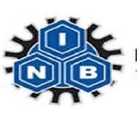 National Investment Bank (NIB)
