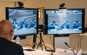 AU Virtual 34th Summit.jfif