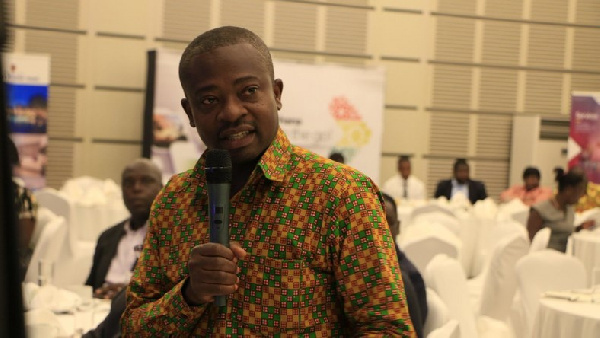 Reduction in Communications Service Tax positive – AGI CEO